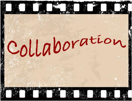 FilmClipCollaboration