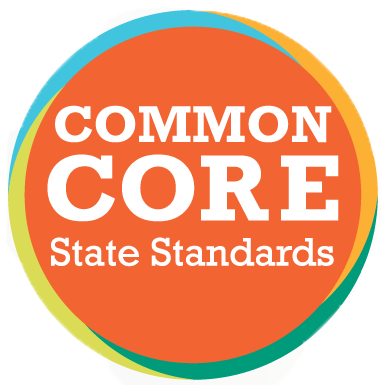 ccss round logo