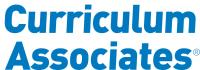 curriculum_associates_logo_9-18-19.jpg