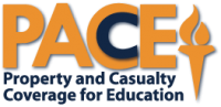 pace_logo_6-9-17.png