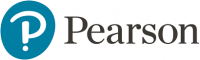 pearson_logo_6-24-20_1.png